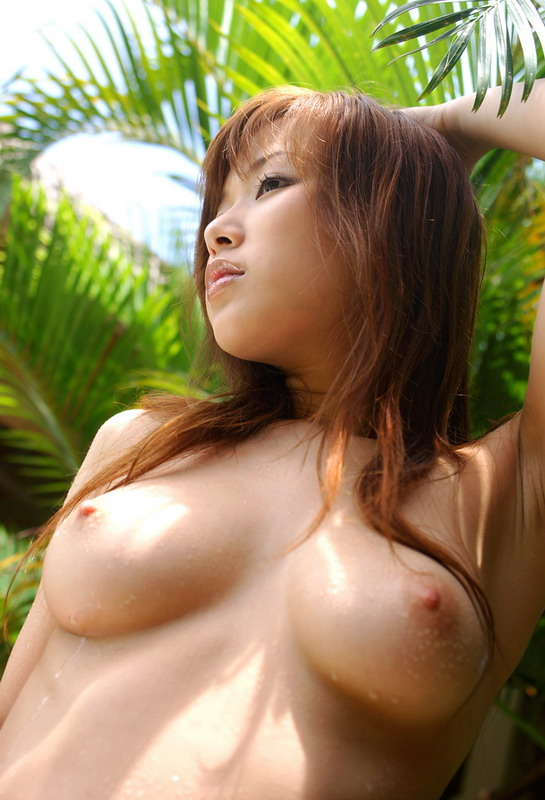 Chubby Movies  Page 1  Gold Tube Porn